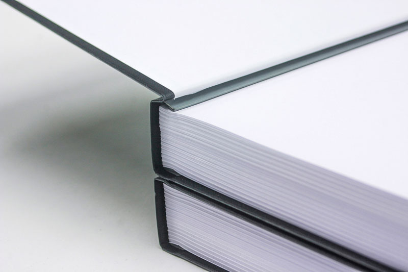 thesis printing and binding leeds Bookbinding and book restoration company based in york specialising in binding theses and dissertations for universities including york, london and leeds.