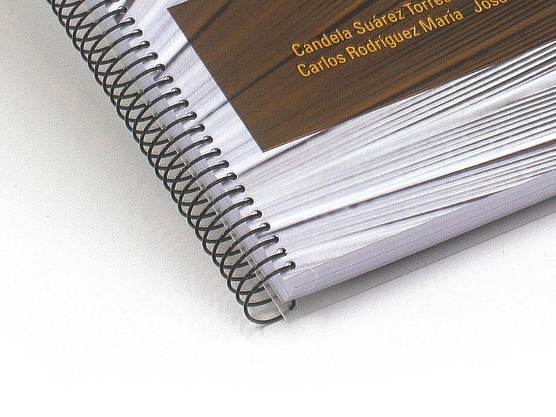 Dissertation binding service coventry one