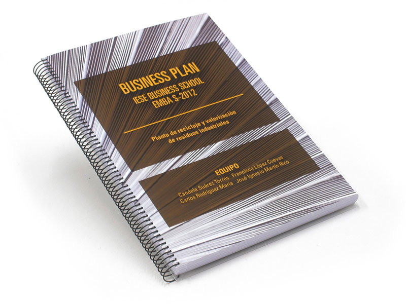 hardcover thesis binding serdang Thesis and dissertation binding bound to your university specification you can bring your work ready printed or we can print it for you all hard bindings are properly sewn and case bound in library buckram cloth to your university specifications.