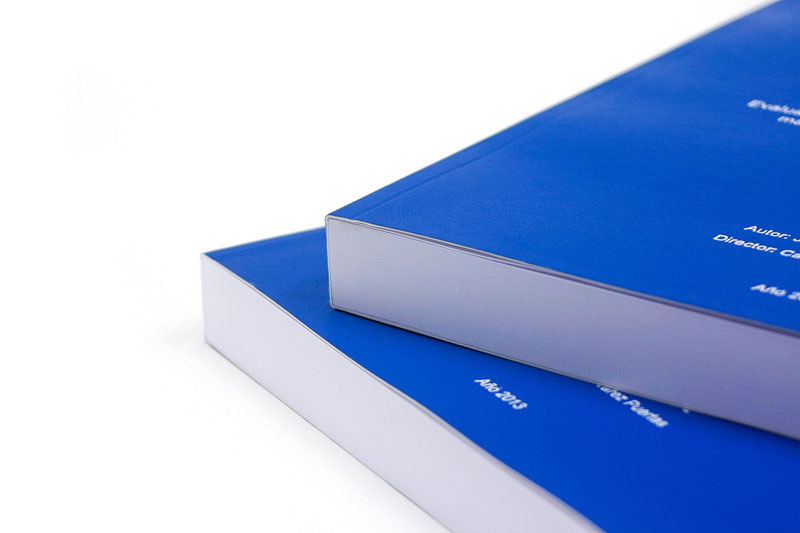 duffys thesis binding dublin About us thesis printing thesis binding colour swatches testimonials faq's contact j s wilson & son bookbinders ltd hard case binding with embossing on either the spine only or the spine and front cover guidelines for cambridge university.